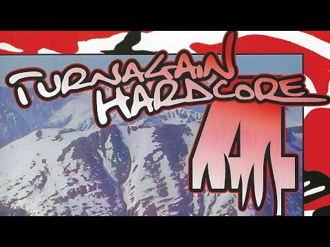 Turnagain Hard Core 4 - P.I.M.P. (Full Movie)