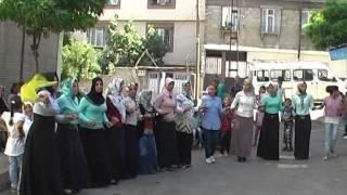 Osman Ceyhan & Ekibi   Kameraman Muhittin   Grani