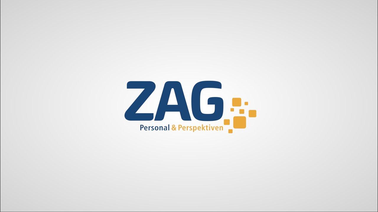Download ZAG ImageFilm 2020