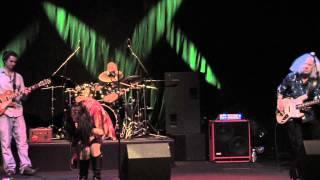 I Pity The Fool - The Julie Duke Band