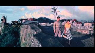Island in the Sun - Trailer