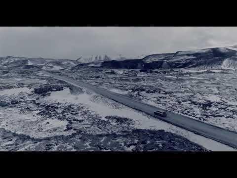 """IVA """"OCULIS VIDERE"""" (video edit)"""