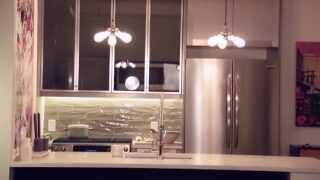 395 Leonard | Leonard Pointe Luxury Rentals in Williamsburg Brooklyn