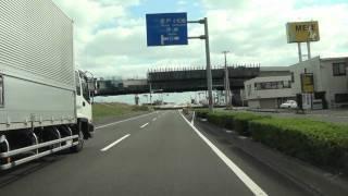 四国八十八ヶ所 17番・井戸寺→18番・恩山寺