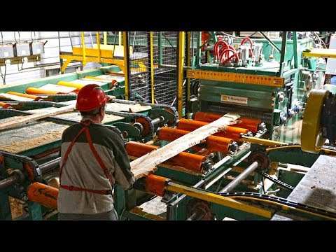 TS Systems At Lavern Heideman & Sons (New Mill)