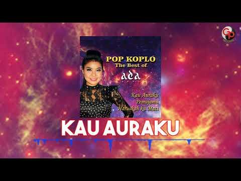Lovina AG - Kau Auraku (Versi Koplo)
