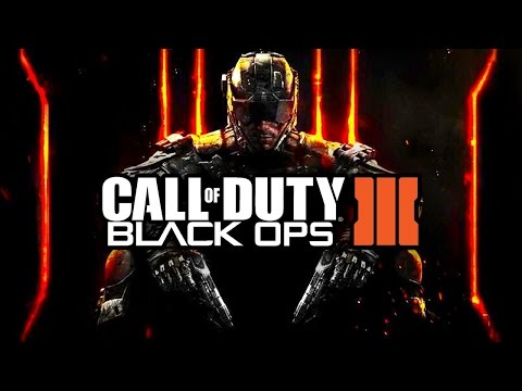 bo3 girl gamer with amazing subs