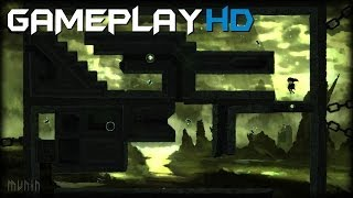 Munin Gameplay (PC HD)