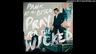 Panic! At The Disco - Hey Look Ma, I Made It (Super Clean Version) mp3