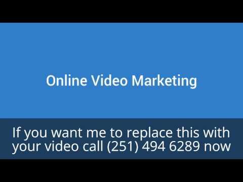 Best Credit Repair Pasadena, California