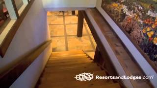 Nordic Inn, Crested Butte, Colorado - Resort Reviews