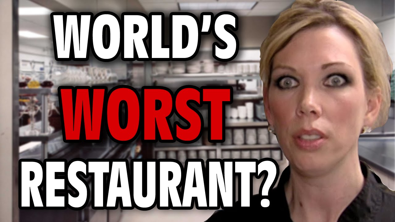 maxresdefault amy's baking company the worlds worst restaurant? internet hall