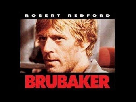 Brubaker - Trailer V.O Mp3