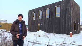 видео форум строительство дома своими руками