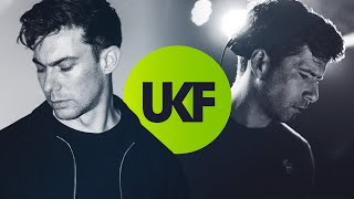 Play There for You (LSB Remix)