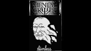 Mental Crypt - You're Dead