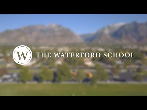 The Waterford School