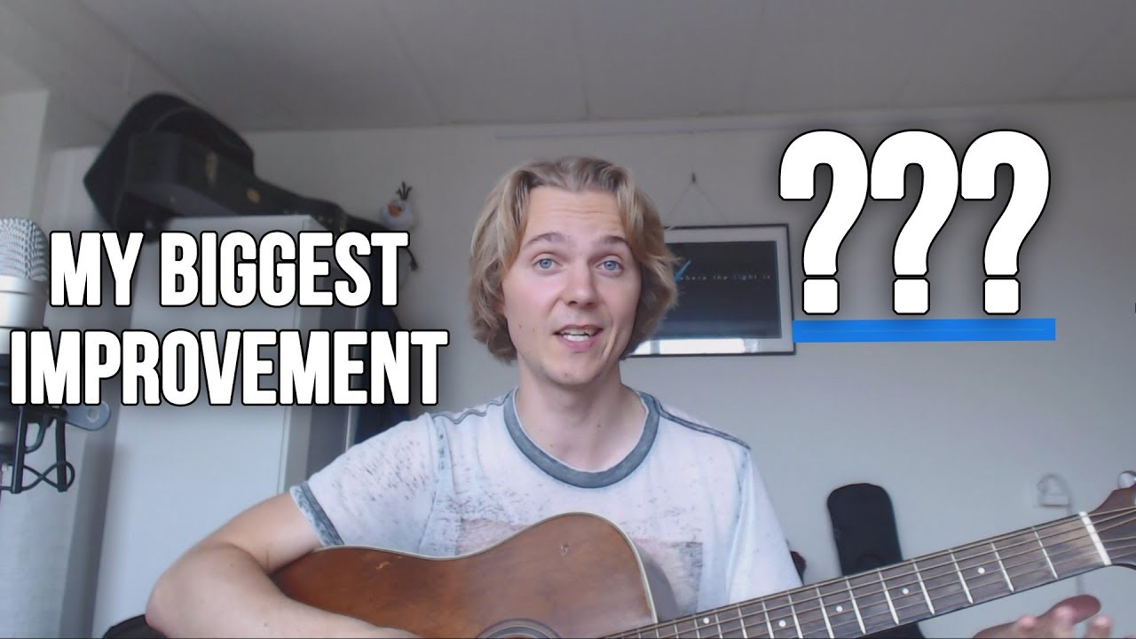 Download My Biggest Improvement So Far? | Meverick Songs 3