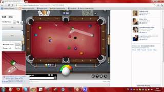 pool live tour hedef hilesi by crew