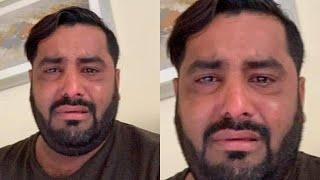 Why Shahzad was Ruled out From CWC2019? Watch Behind the Scene