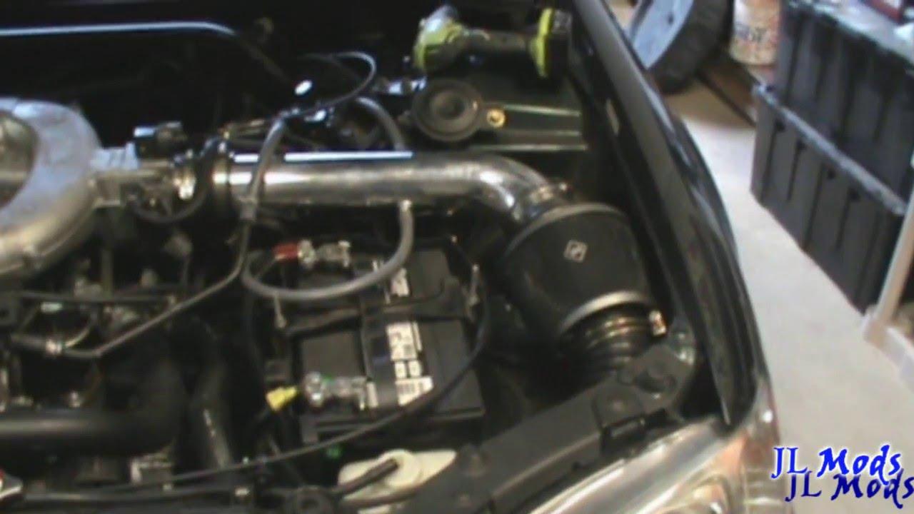 Maxresdefault on Acura Tl