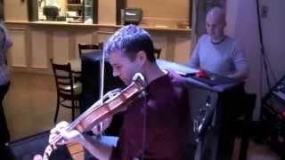 CMIC Ceilidh Feb 17, 2013   Celtic Music Interpretive Centre Thumbnail