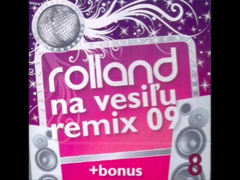 Rolland - Smereko