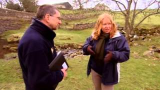 Time Team S16-E03 The Wedding Present: Scargill, County Durham