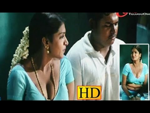 Double meaning dialogs between wife and husband comedy skits youtube - 2 2