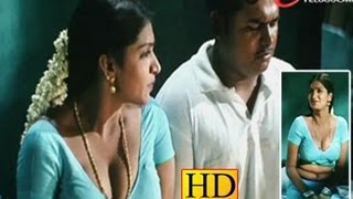 Repeat youtube video Comedy Express 856 | Back to Back | Comedy Scenes