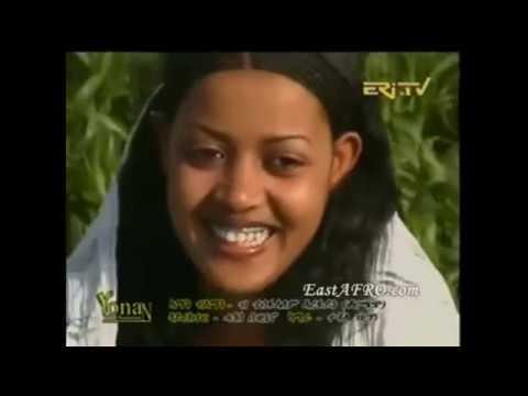 Music   ኤርትራ-ቻት.ኮም - Eritrea-Chat.Com