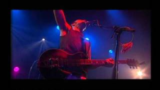 Hawksley Workman - No Beginning No End (live)