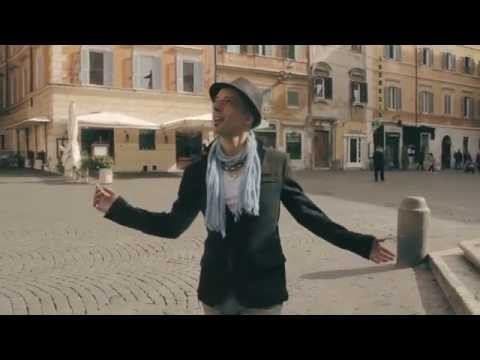"Robb Cole: Neuer Song und Video ""The Rhythm Of Life"" - der Sommer-Dance-Hit aus der Schweiz"