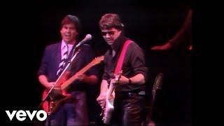 Steve Miller Band – Abracadabra (Lv-1982)