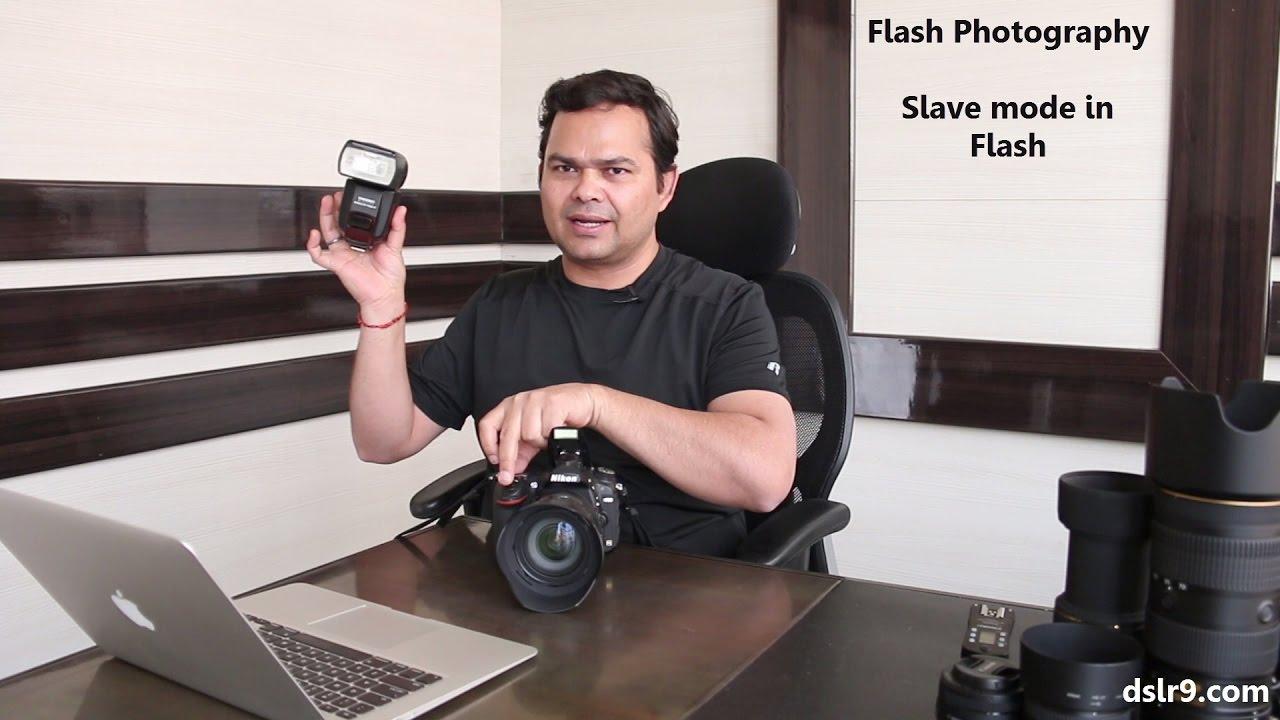 Dslr camera basics photography hindi tutorial 1 youtube.