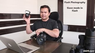 Flash Photography Basics Tutorial Hindi - Learn Flash Photography