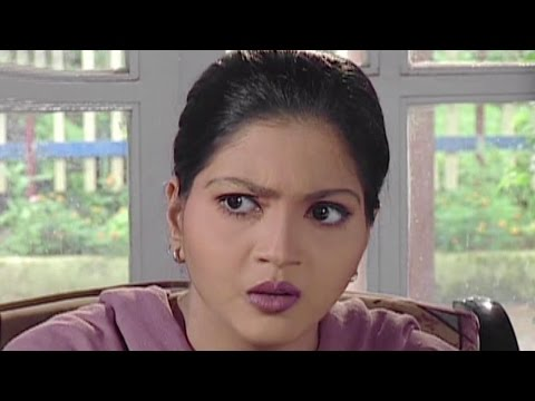 Ashok Shinde,  Avishkar Darvhekar, Mrityupatra - Inspector Series | Marathi Movie Scene 6/9