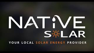 Simple Solar Solutions for Texas Homeowners