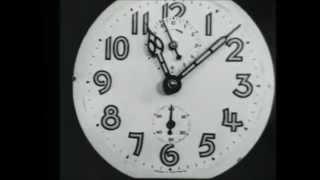 Aphex Twin - Ziggomatic v17 (Synced With 1928 Dadaist Film)