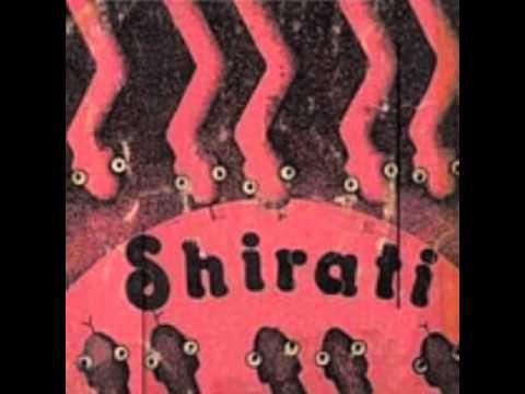 D.O.7. Shirati Jazz Band-Jowi Iye Owang