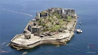 दुनिया के सबसे रहस्यमयी आइलैंड   World's Most Mysterious Island