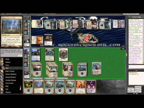 Orzhov Devotion Ramp Deck Tech Magic The Gathering Online Youtube You are the light of the world. we encountered god at winter ramp this year and we will never be the same. youtube