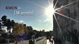 Korea Model United Nations (KMUN) 2015 Trailer
