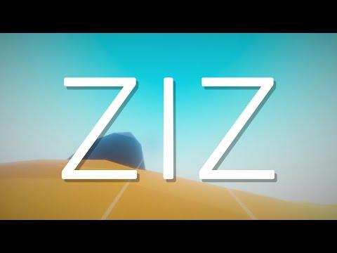 ZIZ teaser trailer