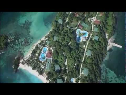 Dominican Republic Ministry of Tourism - Dominican Republic Has it All