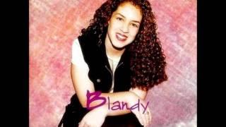 Blandy Garcia No Se Porque