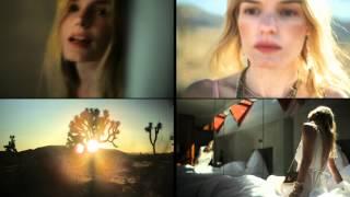 Coachella Dreams: Kate Bosworth thumbnail