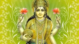Shri Laxmi Chalisa Full
