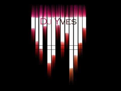 Dj Smash feat. Timati - Moscow never Sleeps ( Dj Yves 2k12 Edition )