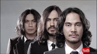 5 Band Indie yang Sudah Populer
